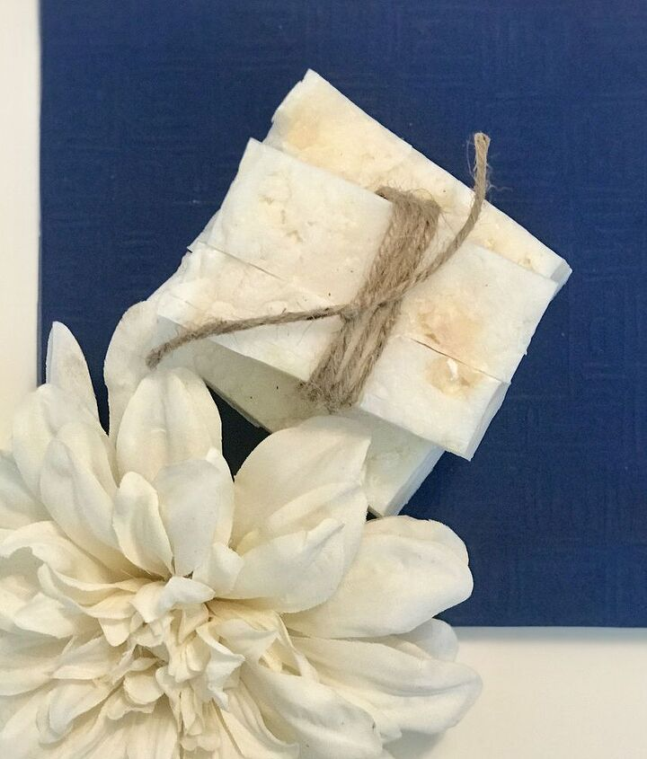 make your own soap then use it to make all your household cleansers