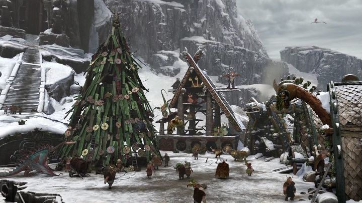 diy christmas craft using popsicle sticks