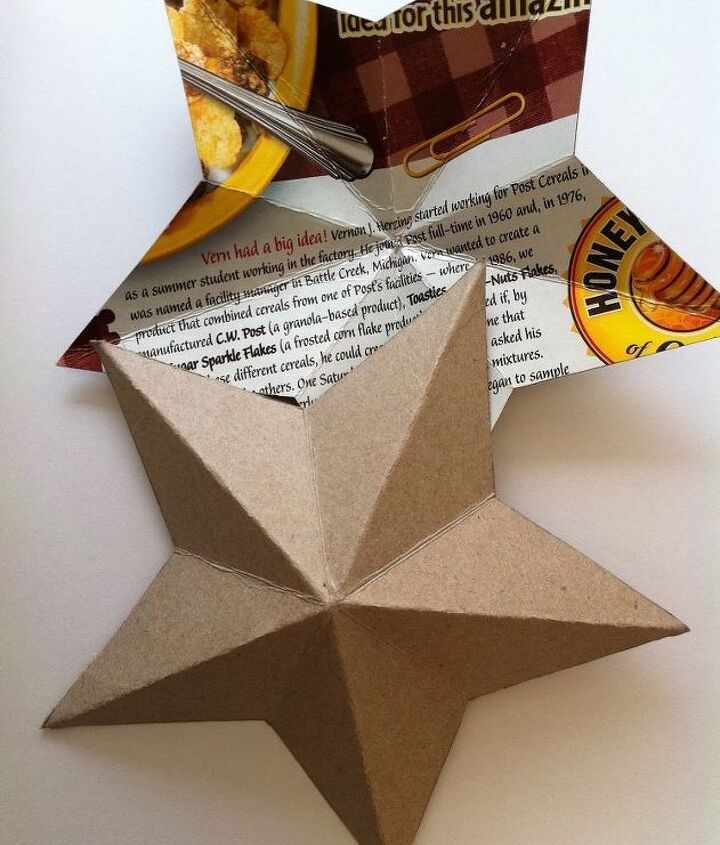 make it a book page christmas it s easy