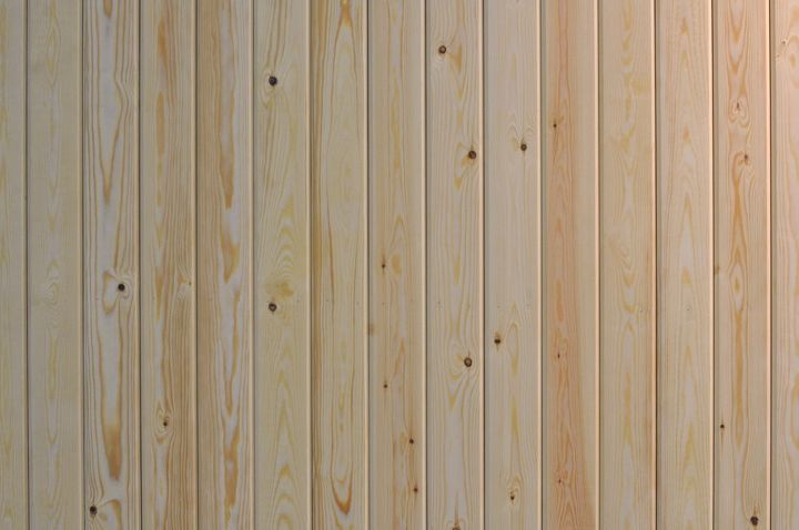 Q Can You Paint Pressure Treated Wood