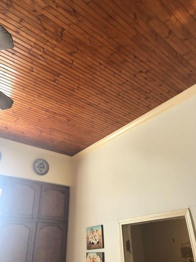 q kitchen walls