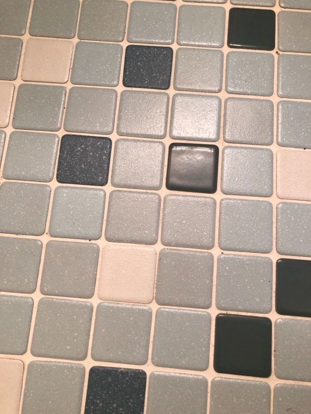 q how can i replace these tiles