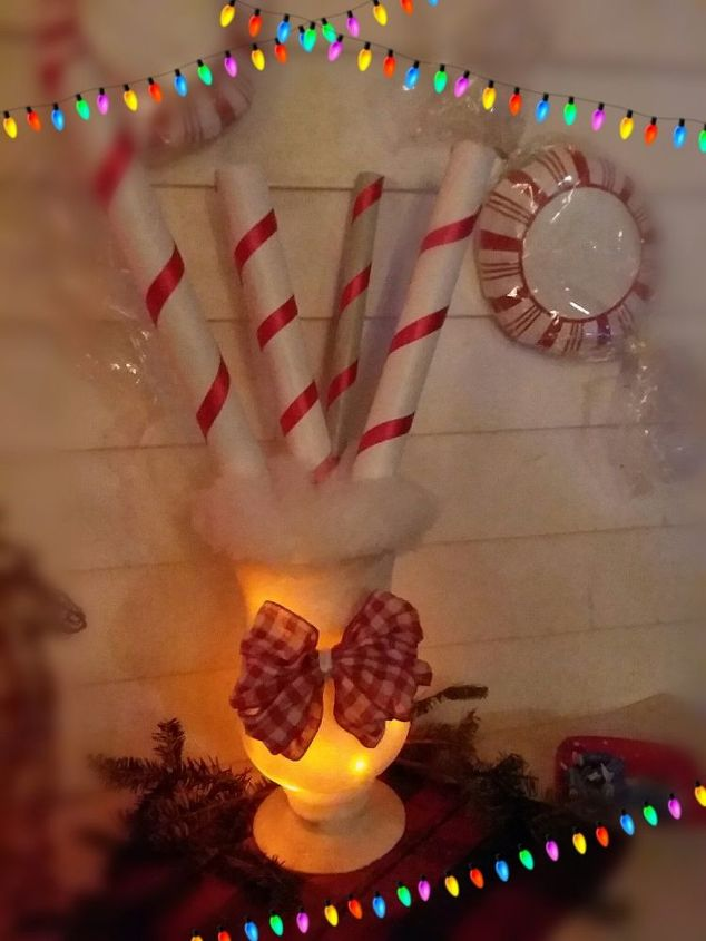 outside holiday decorating tips tricks and ideas for christmas