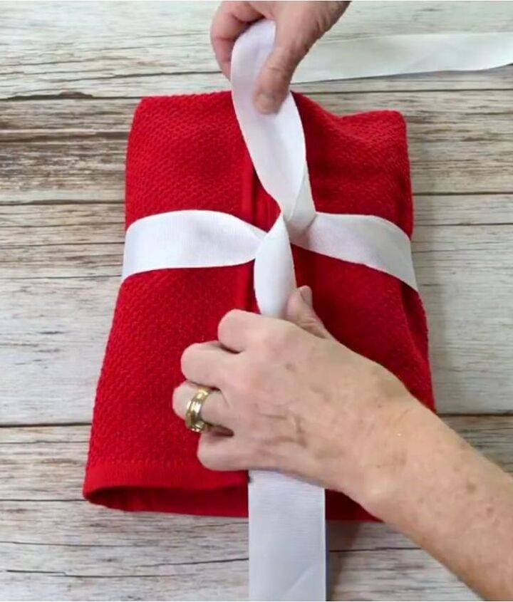 16 gift wrapping diy s