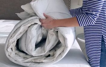 you ll wish you d seen these laundry hacks sooner