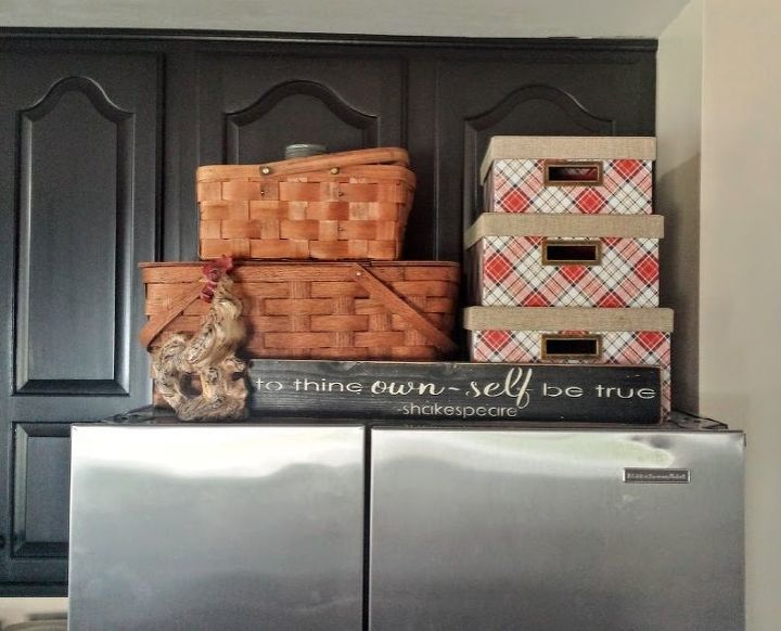 s 19 ways to organize your kitchen this new years, Maximizing Kitchen Storage Part I
