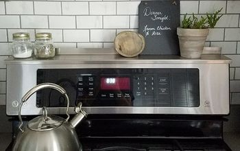 19 Ways to Organize Your Kitchen For The New Year