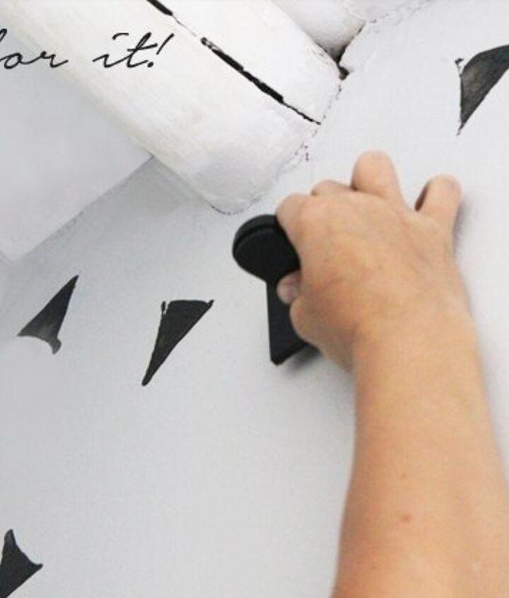 Kids Room Paint Ideas (Homeology.co.za )