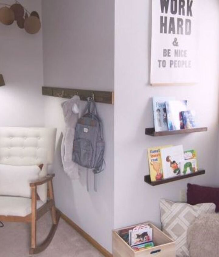 twin olympians trade nurseries for these top to bottom room makeovers