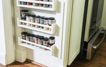 s 19 ways to organize your kitchen this new years