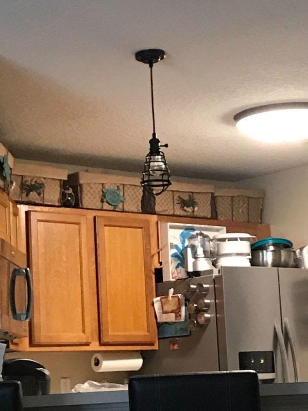 q kitchen storage