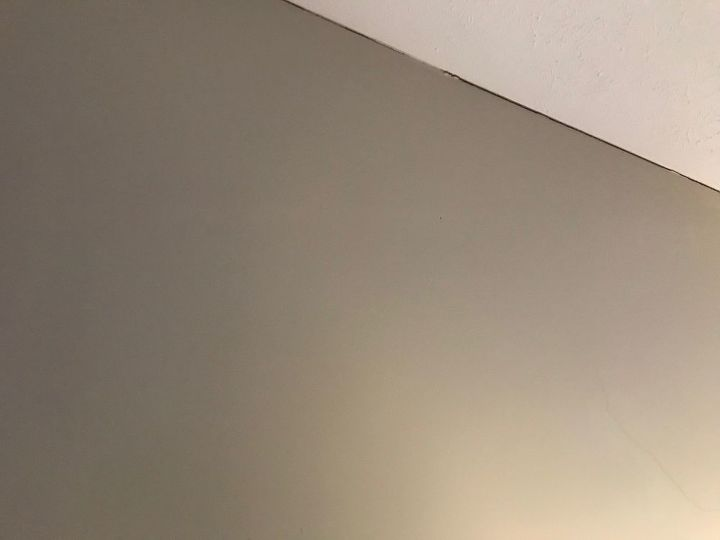 q how do i fix drywall cracks correctly