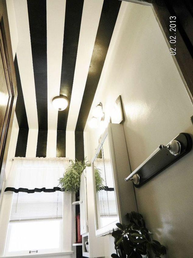 Bathroom Makeover (LeeAnn M)