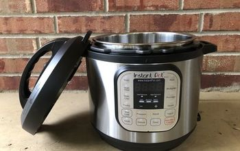 How to Clean Your Instant Pot Pressure Cooker