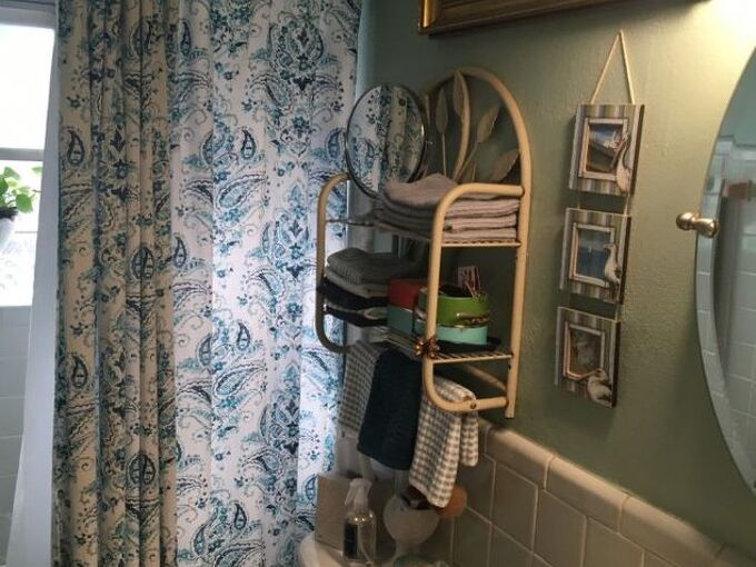 q color of grass cloth wallpaper