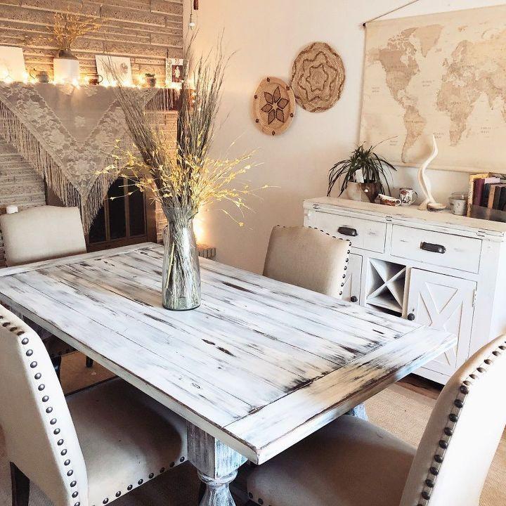 15 Fun And Awesome Diy Room Decor Ideas Hometalk