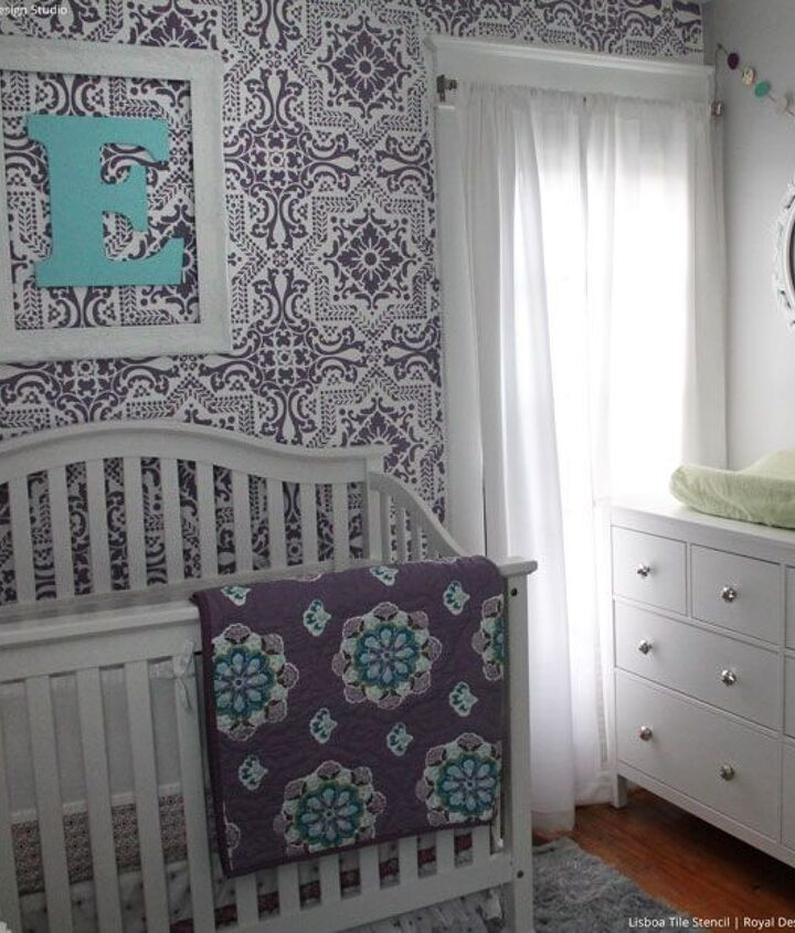 Kids Room Decor (Royal Design Studio)