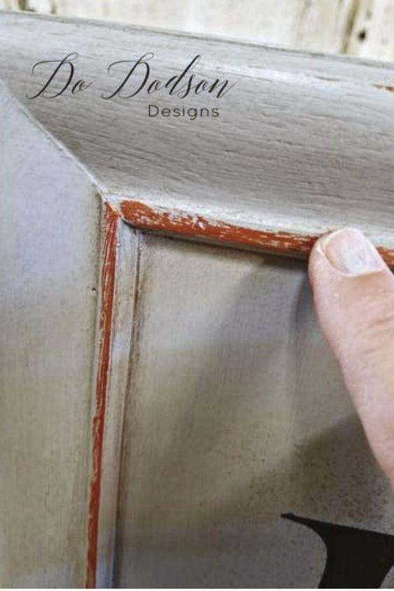 easy repurposed cabinet doors home decor