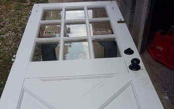 s 15 brilliant ways to upcycle old doors