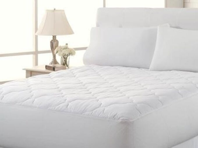 how to clean a mattress to remove all stains smells, How to Clean a Mattress Jaym Lannis