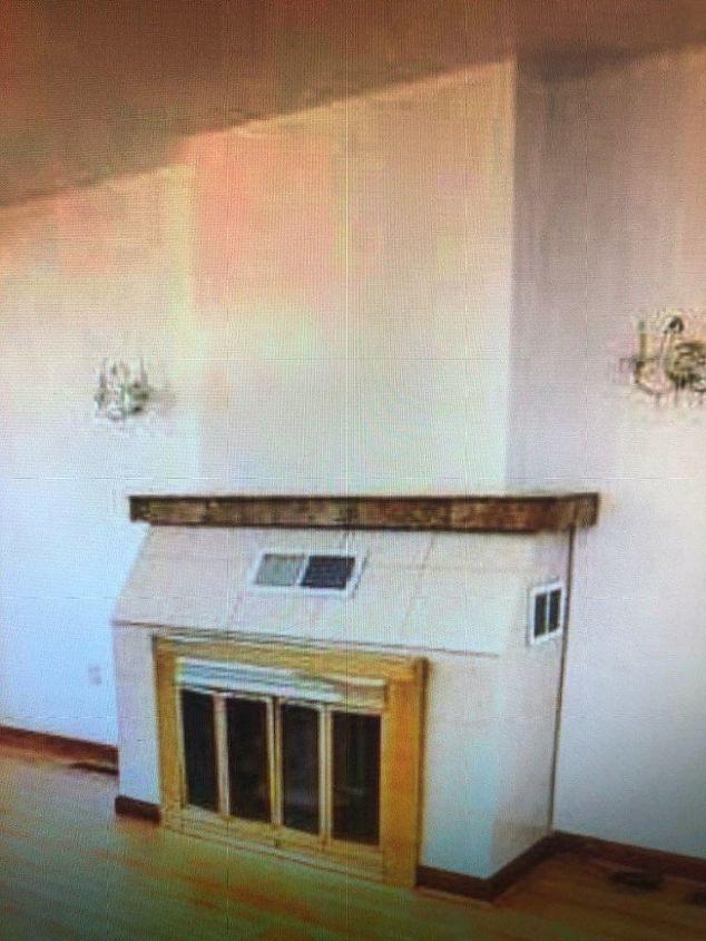 q calling fireplace masonry pros diy firebox repair