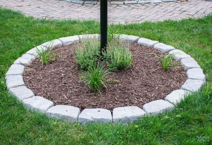 6 Front Yard Landscaping Ideas That Add Curb Appeal Hometalk