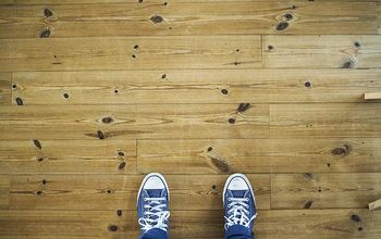 How to Easily Install Laminate Flooring Yourself