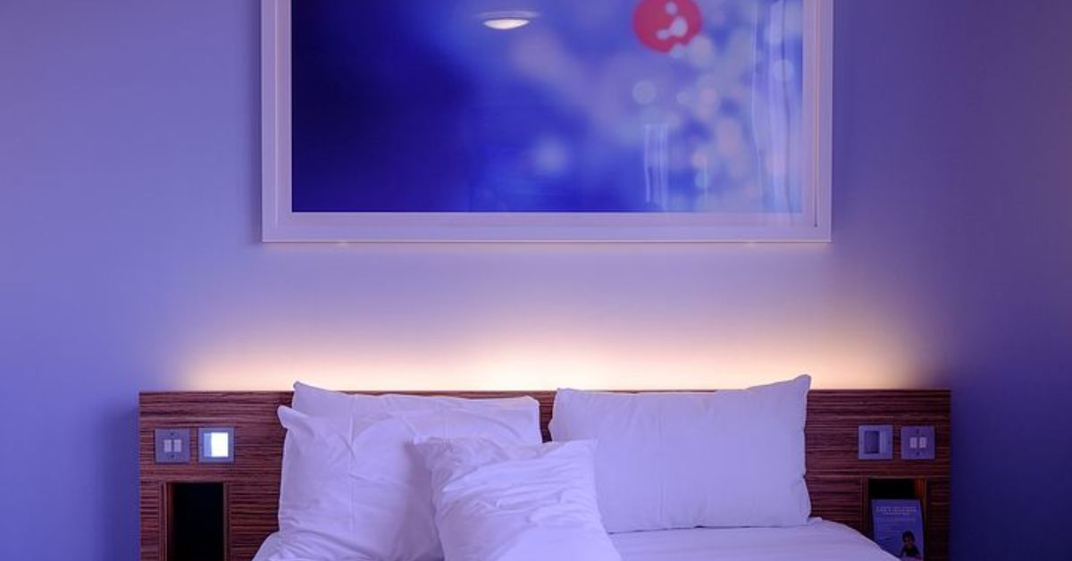 12 Showstopping Diy Bedroom Wall Decor Ideas Hometalk