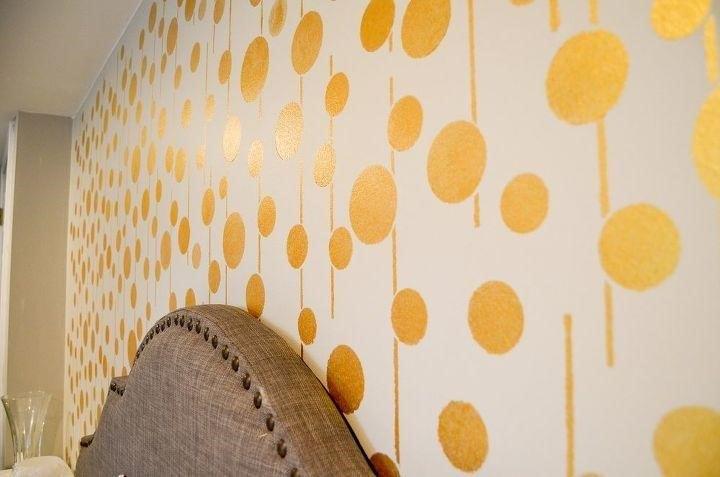 Bedroom Wall Decor (Albion)