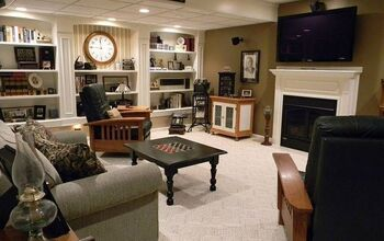 The Very Best Man Cave Ideas From Game Rooms to Basement Bars