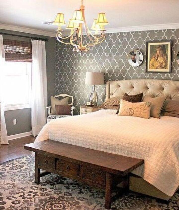 Bedroom Ideas (Melody)