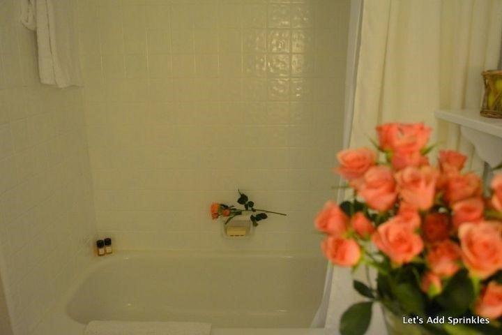 Bathroom Tiles (Katie Lloyd Mansfield)