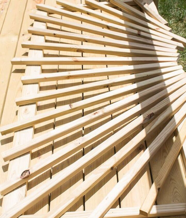 Deck Railing Ideas (Marty's Musings)