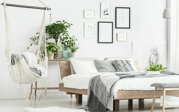 5 Best Bedroom Color Palettes, According to Psychology