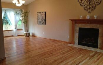 The Complete List Of DIY Hardwood Floor Installation Tips