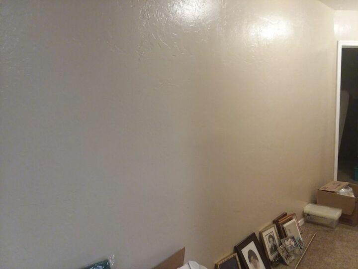 q how do i paint a mural