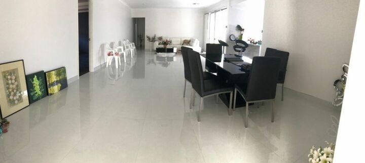 q how do i designe my living area
