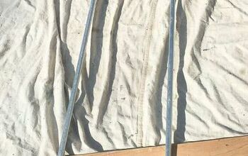 Cheap Long Curtain Rods