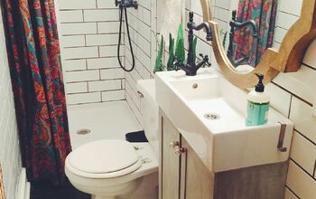 11 Breathtaking Bathroom Decor Ideas & Tricks to Freshen Up Your Home