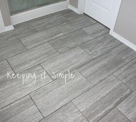 S 14 Contemporary Bathroom Floor Tile Ideas And Trends To Consider, Large Bathroom  Tiles Can
