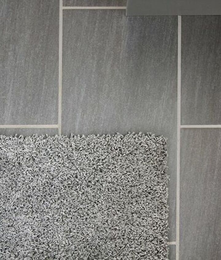 homemade grout cleaner recipe
