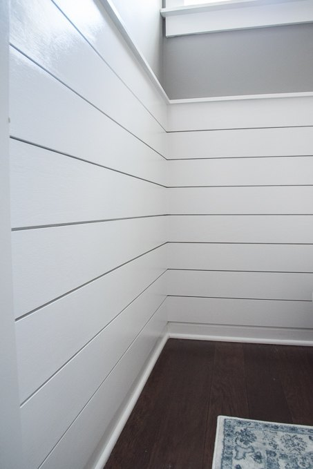s the best shiplap walls bathrooms and more how to shiplap your home, What is Shiplap