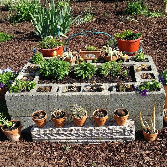 Ten Of The Best Diy Raised Garden Bed Design Ideas Hometalk