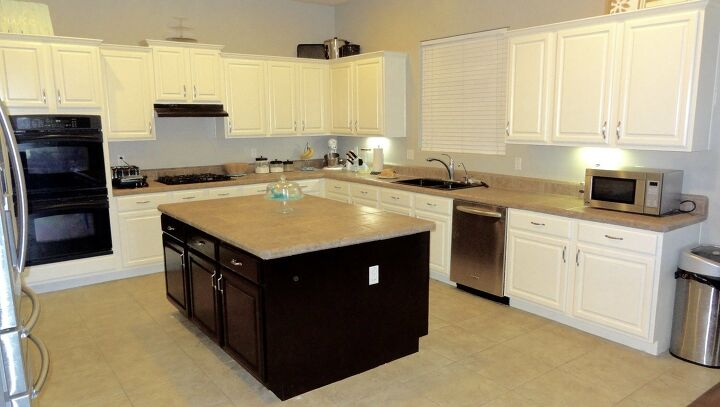 s white cabinet makeovers, The Best White Kitchen Cabinets