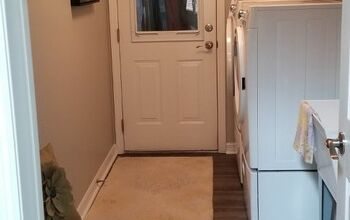 What can I add to my laundry room?