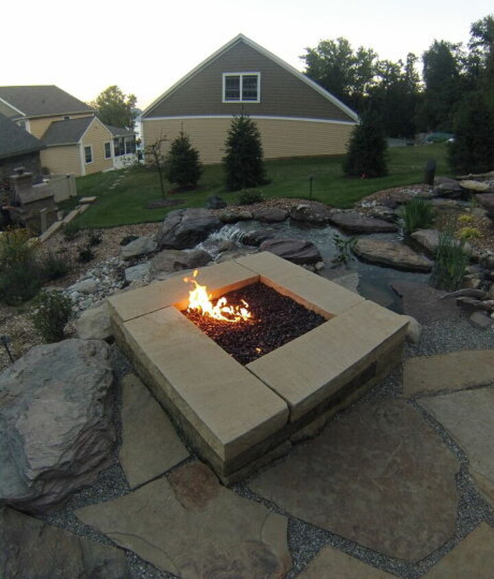 s fire pit ideas, Naughty Natural Fire Pit