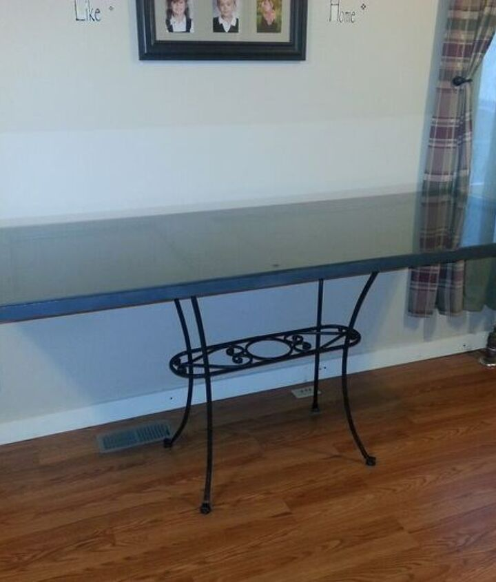 s diy home projects, Doors to Desks The Ultimate Transformation