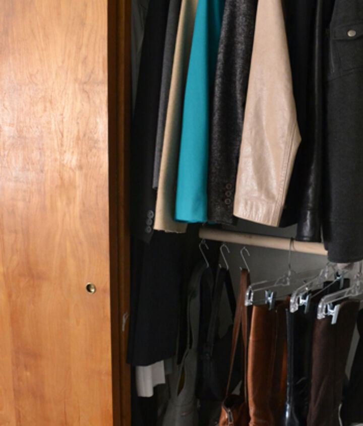 s easy diy projects, Easy DIY Projects for Home to Maximize Space
