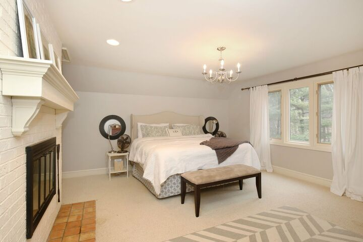 Inspiring Master Bedroom Ideas and Themes | Hometalk