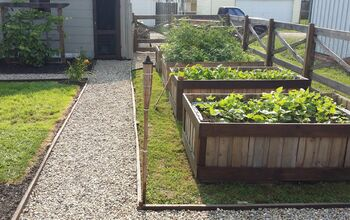 DIY Raised Garden Bed Ideas to Transform Your Garden Space